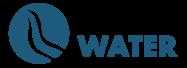 Falls Water Company